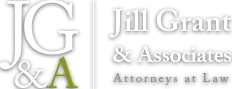 Jill Grant & Associates